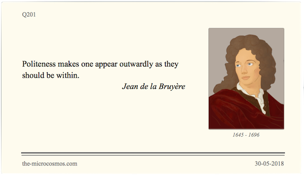 Q201_20180530_Jean de la Bruyère_Politeness.png