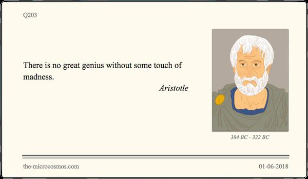 Q203_20180601_Aristotle_Genius.png
