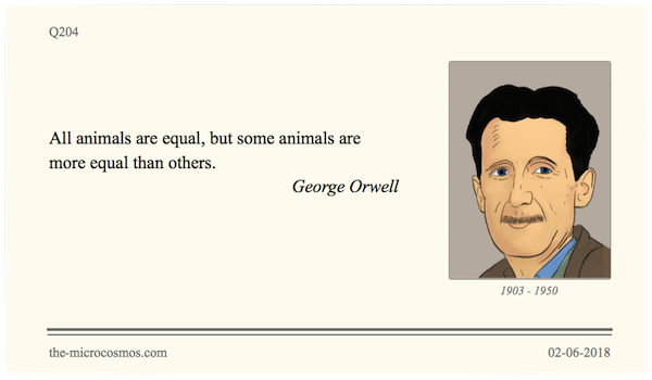 Q204_20180602_George Orwell_Equal.png