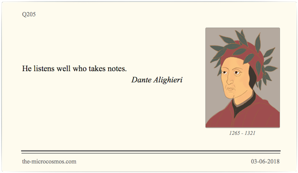 Q205_20180603_Dante Alighieri_Notes.png