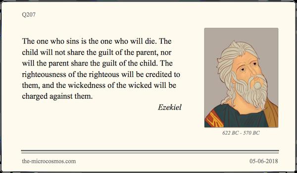 Q207_20180605_Ezekiel_Guilt.png