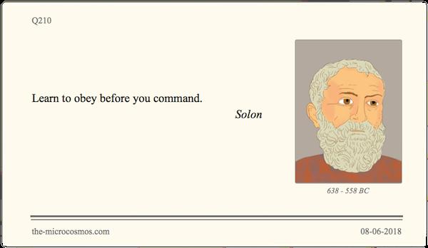 Q210_20180608_Solon_Command.png