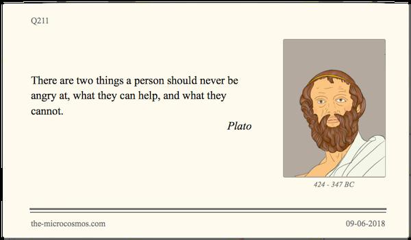 Q211_20180609_Plato_Anger.png