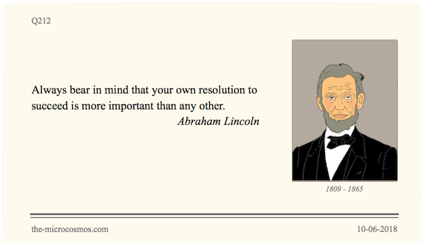 Q212_20180610_Abraham Lincoln_resolution.png