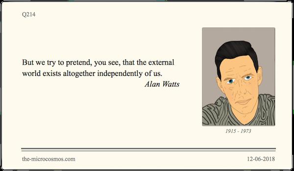 Q214_20180612_Alan Watts_Pretend.png