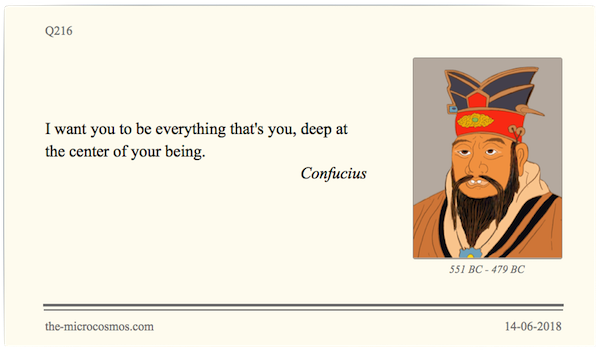 Q216_20180614_Confucius_Being.png