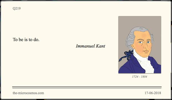 Q219_20180617_Immanuel Kant_Do.png