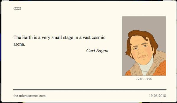 Q221_20180619_Carl Sagan_Cosmic arena.png