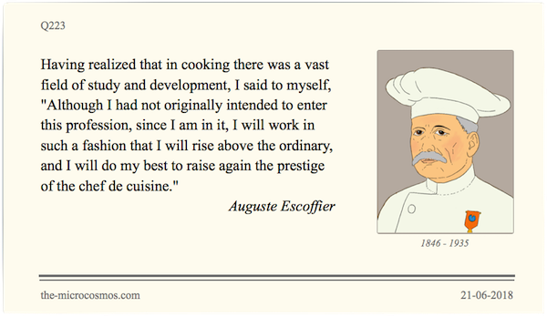 Q223_20180621_Auguste Escoffier_Development.png