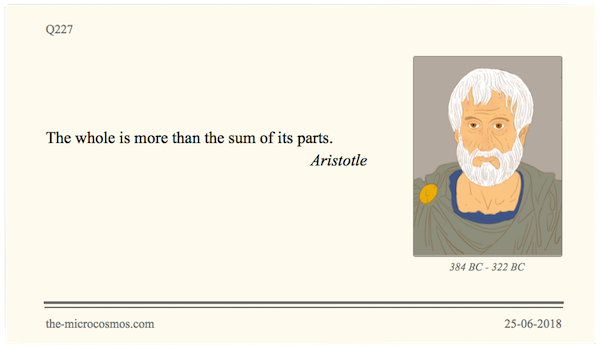 Q227_20180625_Aristotle_Synergy.png