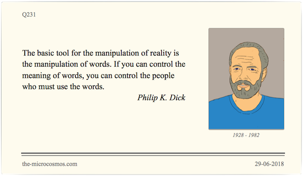 Q231_20180629_Philip K. Dick_Manipulation.png