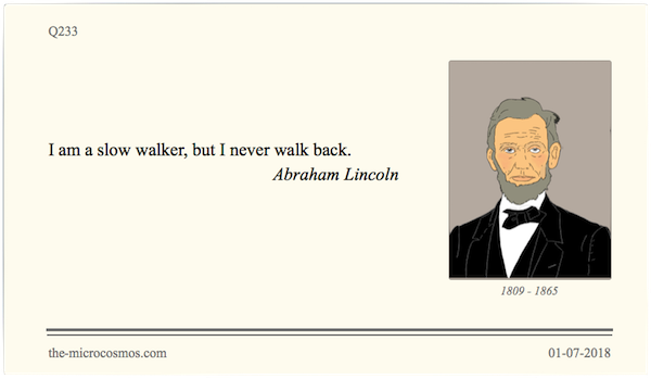 Q233_20180701_Abraham Lincoln_Forward.png