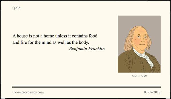 Q235_20180703_Benjamin Franklin_Food.png
