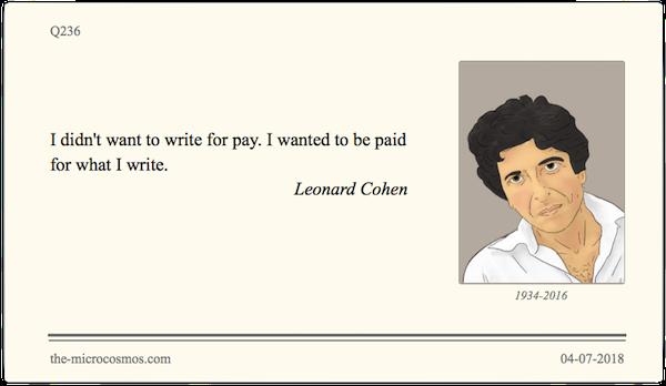Q236_20180704_Leonard Cohen_Pay.png