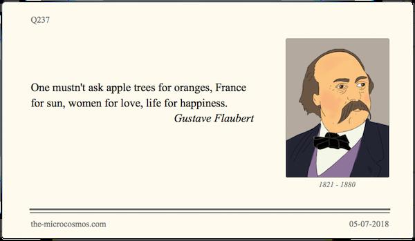 Q237_20180705_Gustave Flaubert_Asking.png