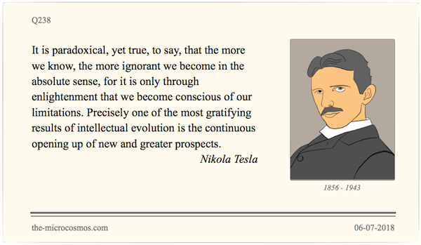 Q238_20180706_Nikola Tesla_ignorant.png
