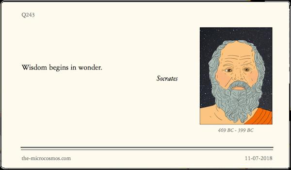 Q243_20180711_Socrates_Wonder.png