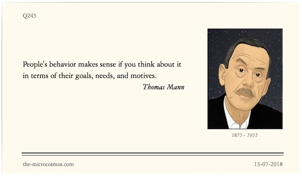 Q245_20180713_Thomas Mann_Behavior.png
