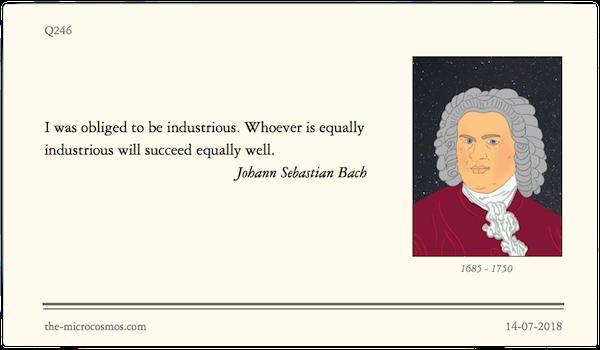 Q246_20180714_Johann Sebastian Bach_.png