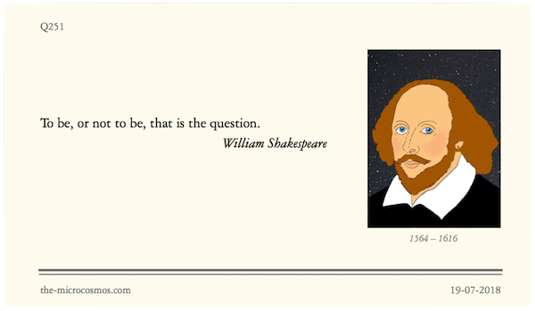 Q251_20180719_William Shakespeare_Be.png