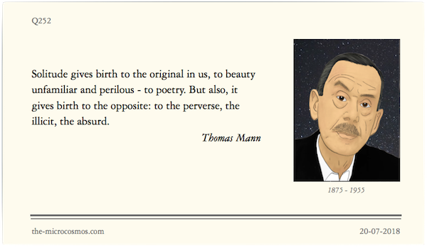 Q252_20180720_Thomas Mann_Solitude.png