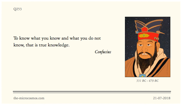 Q253_20180721_Confucius_Knowledge.png