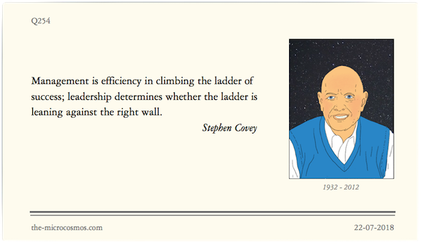 Q254_20180722_Stephen Covey_Direction.png