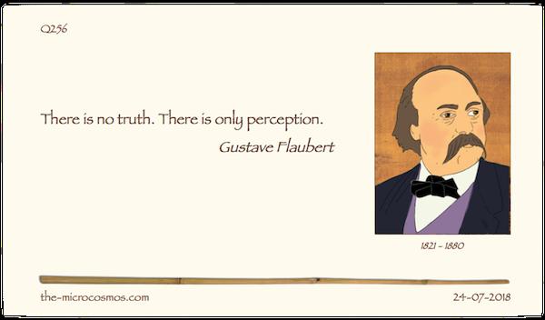 Q256_20180724_Gustave Flaubert_Perception.png