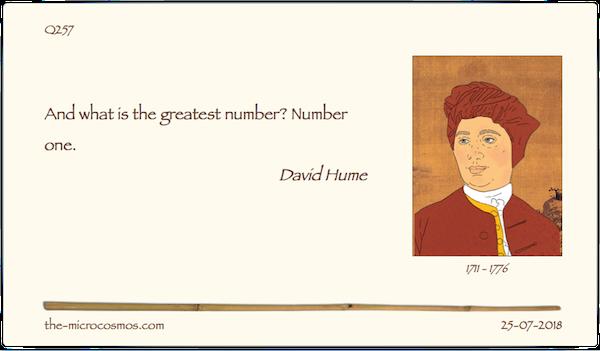 Q257_20180725_David Hume_1.png