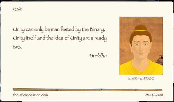 Q260_20180728_Buddha_Unity.png