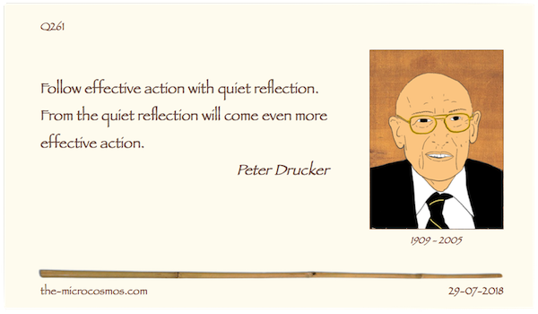 Q261_20180729_Peter Drucker_Reflection.png