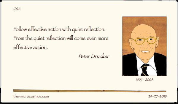 Q261_20180729_Peter Drucker_Reflection.png