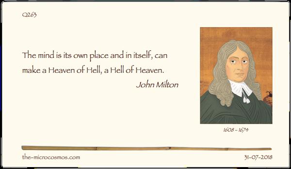 Q263_20180731_John Milton_Mind.png