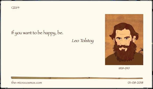 Q264_20180801_Tolstoy_Happy.png