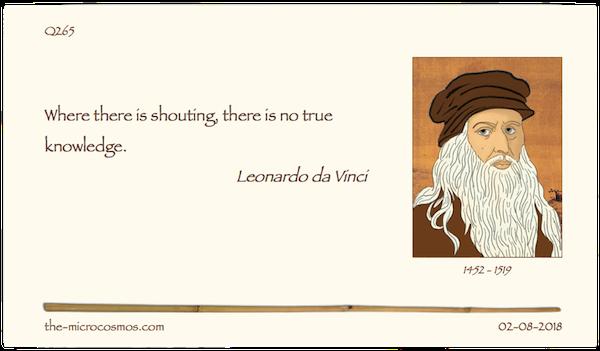 Q265_20180802_Leonardo da Vinci_Knowledge.png