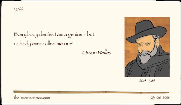 Q266_20180803_Orson Welles_Genius.png