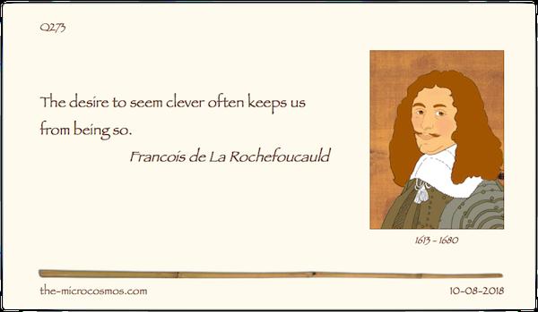 Q273_20180810_Francois de La Rochefoucauld_Clever.png