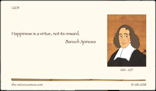 Q278_20180815_Baruch Spinoza_Virtue.png