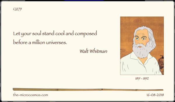 Q279_20180816_Walt Whitman_Cool.png