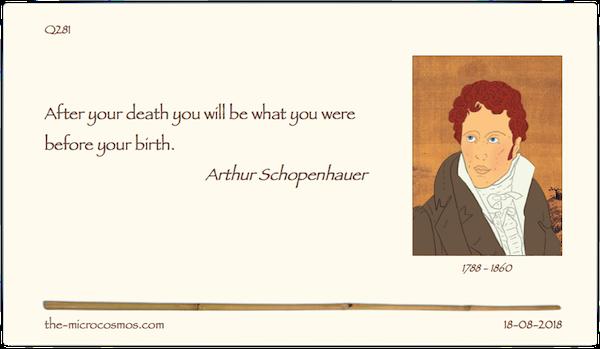 Q281_20180818_Arthur Schopenhauer_Death.png