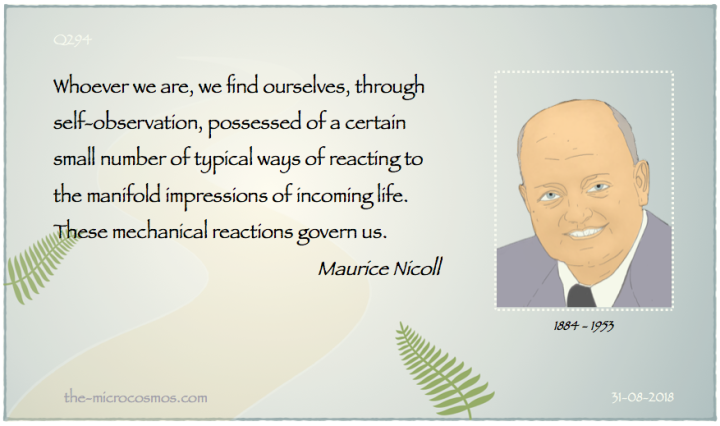 Q294_20180831_Maurice Nicoll_Reacting to incoming life.png