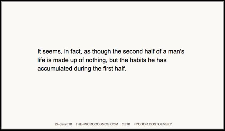 Q318_20180924_Fyodor Dostoevsky.png