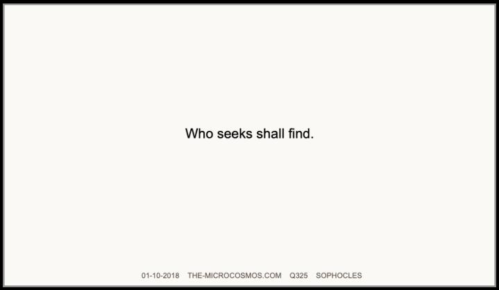 Q325_20181001_Sophocles.png