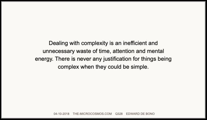 Q328_20181004_Edward de Bono.png