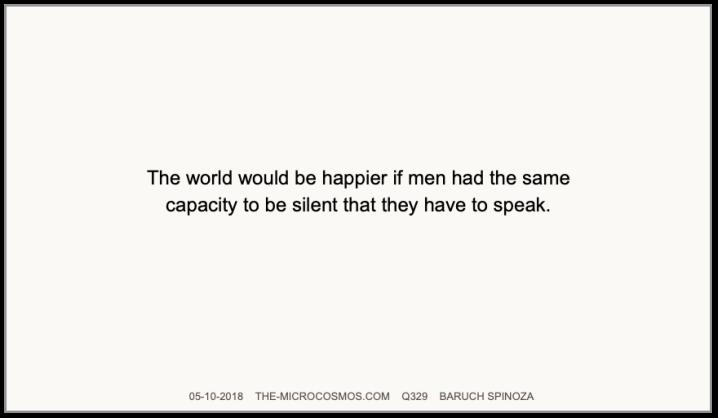 Q329_20181005_Baruch Spinoza.png