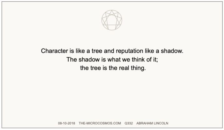 Q332_20181008_Abraham Lincoln.png