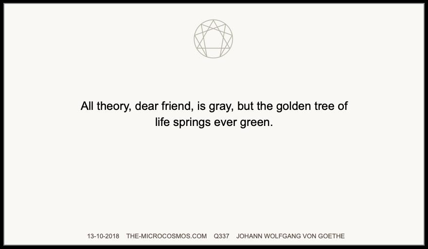 Q337_20181013_Johann Wolfgang von Goethe.png