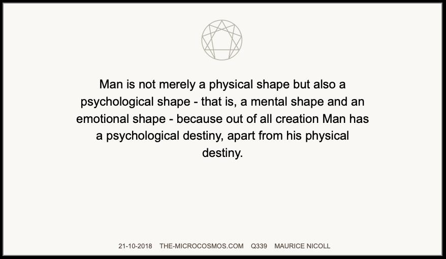 Q339_20181021_Maurice Nicoll.png