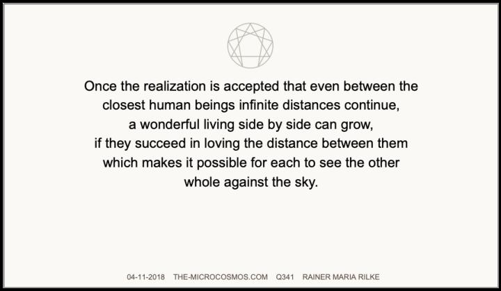 Q341_20181104_Rainer Maria Rilke.png